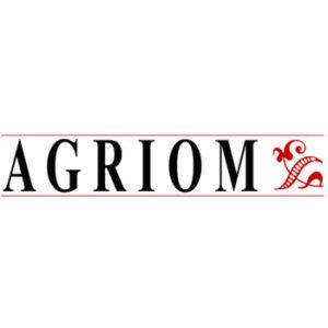 LOGO-Agriom-tekst