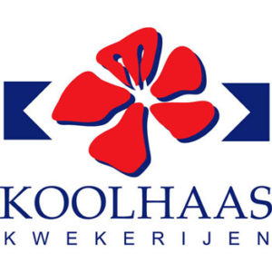LOGO-Koolhaas-kwekerijen