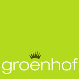 LOGO-Kwekerij-Groenhof