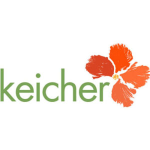 LOGO-Piante-Keicher